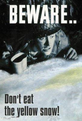 beware_of_the_yellow_snow.jpg