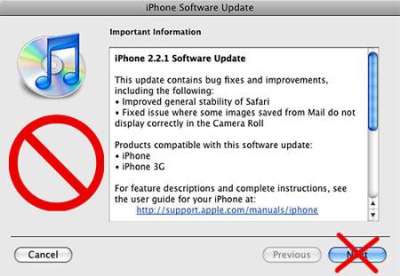 iphoneupdate_2.2.1.jpg