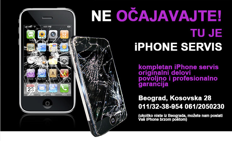 iphone-servis-srbija-kompletan-servis