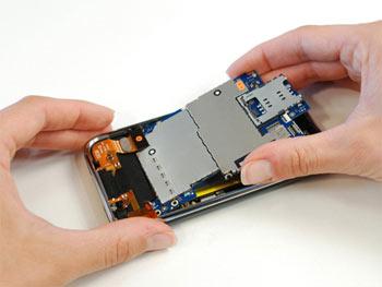 iphone-srbija-servis-3G-open