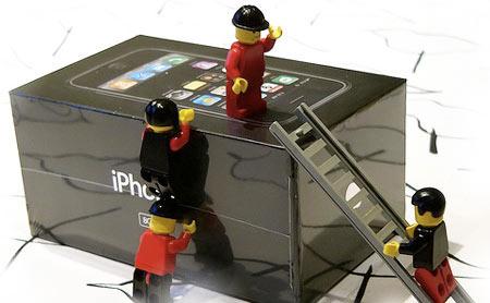 servis-iphoneova-lego