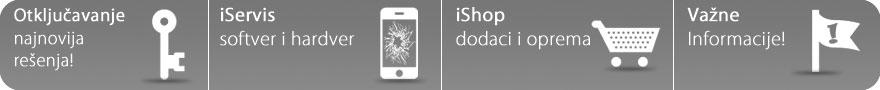 iphone-srbija