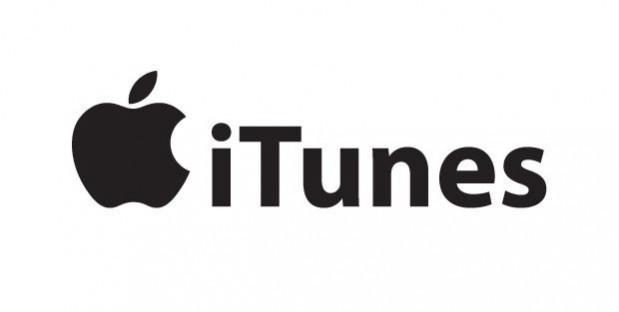 Kako napraviti iTunes nalog bez kreditne kartice.