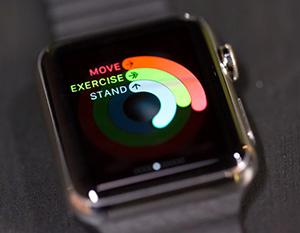 apple-watch-slika-1
