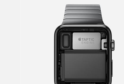 apple-watch-slika-2