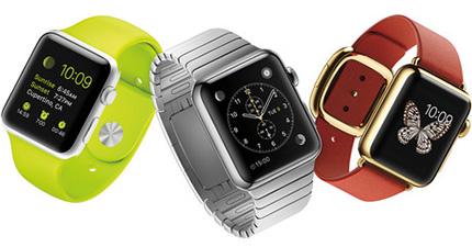 apple-watch-slika-4