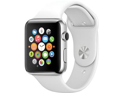 apple-watch-slika-5