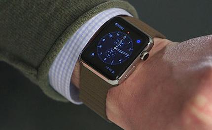 apple-watch-slika-7