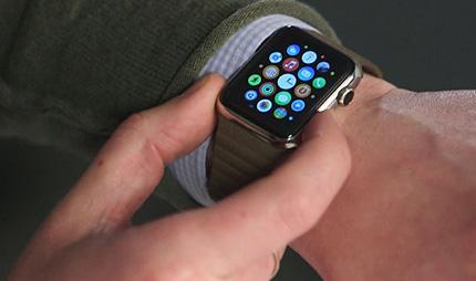 apple-watch-slika-8