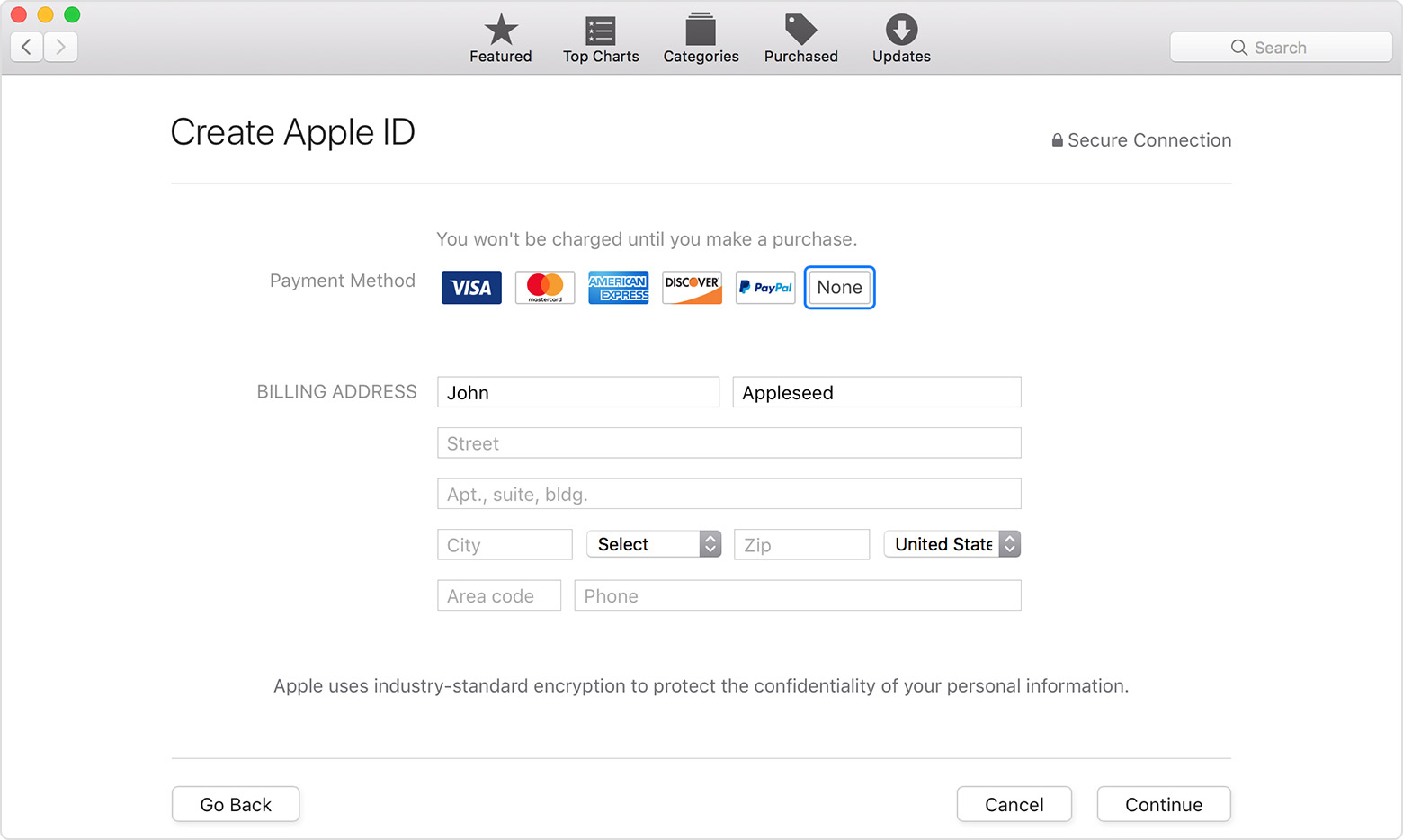 how to add ibooks app to icloud