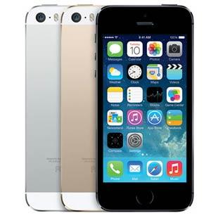 Zamena Baterije iPhone 5s