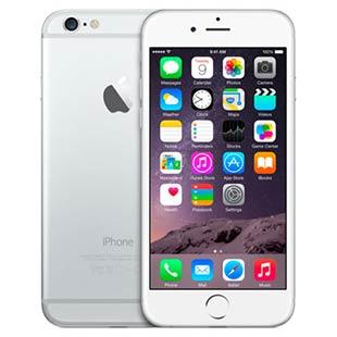 Zamena ekrana iPhone 6