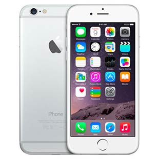 Zamena Baterije iPhone 6