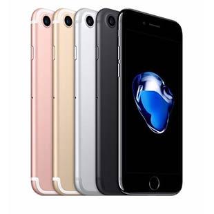 Zamena Baterije iPhone 7