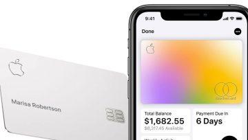 """Apple pokreće svoju platnu karticu, svoj """"Netflix"""" i platformu za igrice"""